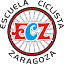 Escuela Ciclista Zaragoza (Owner)