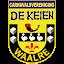 AWC de Keien (Owner)