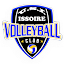 USI Volley (Owner)