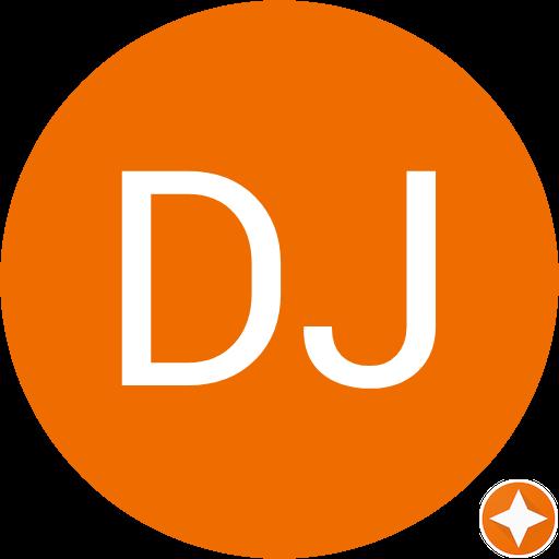 DJ Coleman