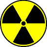 Raidioactive