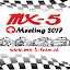 Präsi MX5Team (Owner)