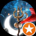 gaurav gadhri