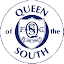 Queen of the South FC (Owner)