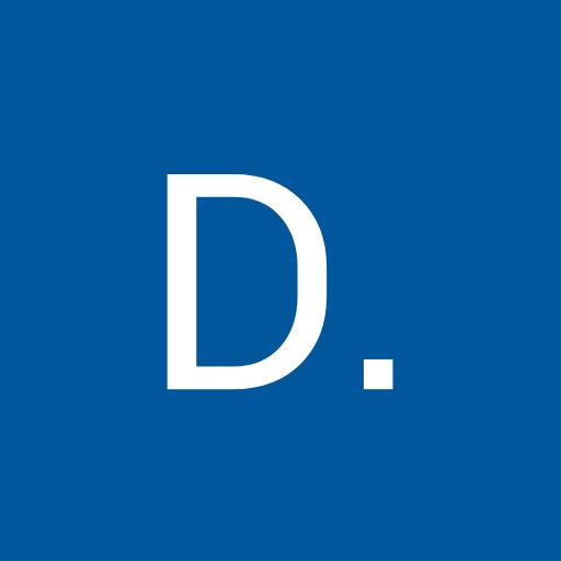 D'Arifah Davis