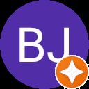 BJ Yoder