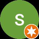sabrina soligny