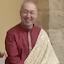 Kenchi Mogi (Owner)