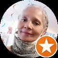 Image du profil de Dominique Sallée