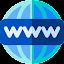 Webmaster MOS Rzeszów (Owner)