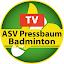 ASV Pressbaum Badminton (Owner)