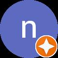 nicole17200