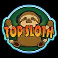 top sloth
