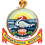 Shivanahalli Ramakrishna Mission