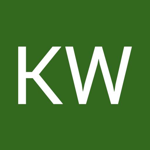"""KW """"KW"""""""