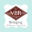 Vail Board Realtors (Owner)