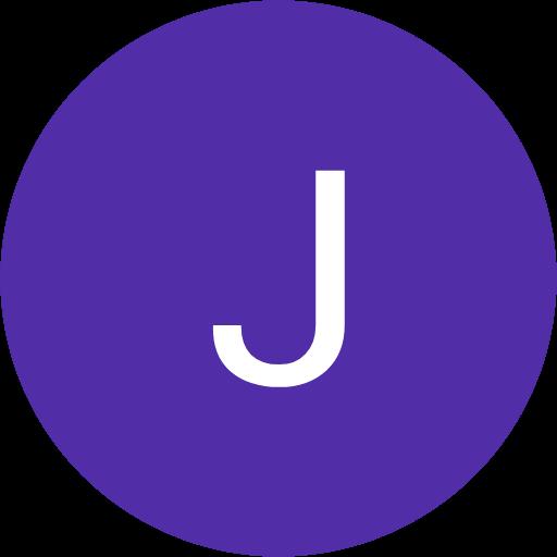 John L Image
