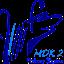 MDK2 Piekary (Owner)