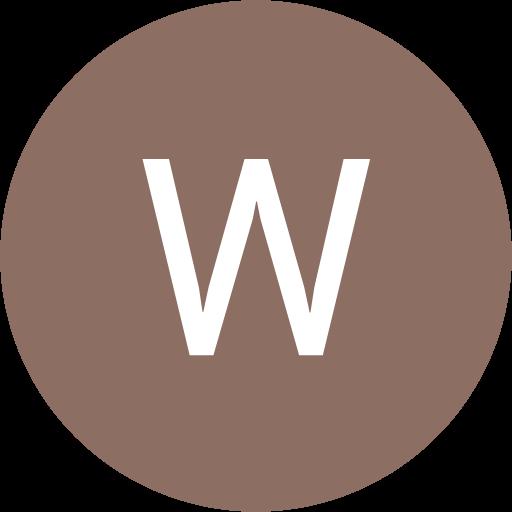 Will Weldon Image