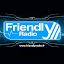 Friendly Radio (Owner)