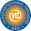 Társaság MEE Világítástechnikai (Owner)