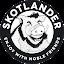 Anders Skotlander (Owner)