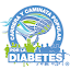 Muevete Por la Diabetes (Owner)