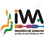 Indian Whistlers' Association (IWA) (Owner)