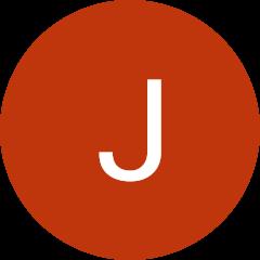Jens B. Avatar