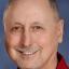 Doug Tatom (Owner)