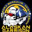 Alaskan Garrison (Owner)