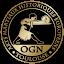 Ost du Griffon Noir AMHE Toulouse (Owner)