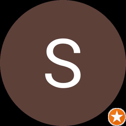S C Image