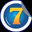 Armazém7 (Owner)