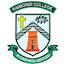 📷 Raimondi College Primary Section (Owner)