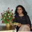 Madhuri Nitin Ranadive