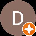 Dereck Earp