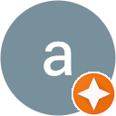ariane forton