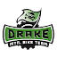 Drake MTB Girls
