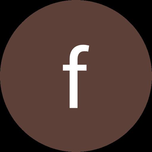 frank maggio Image