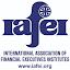 IAFEI Secretariat (Owner)