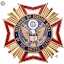 Ballard Eagleson VFW Post 3063 (Owner)