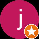 julie fieffé