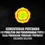 BPTP Sulawesi Selatan (Owner)