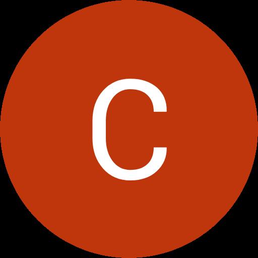 ChasChasMatic