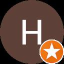 HERNAULT JEAN-PIERRE