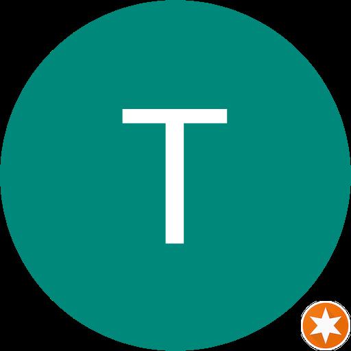 Tolbert Routt