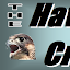 Hawks Cry II (Owner)