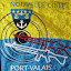 Nouvelle Cible Port-Valais (Owner)