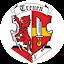 Fsv Treuen (Owner)